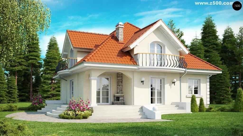 скачать бесплатно проекты домов коттеджей