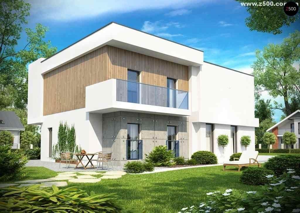 Cвой дом строительство